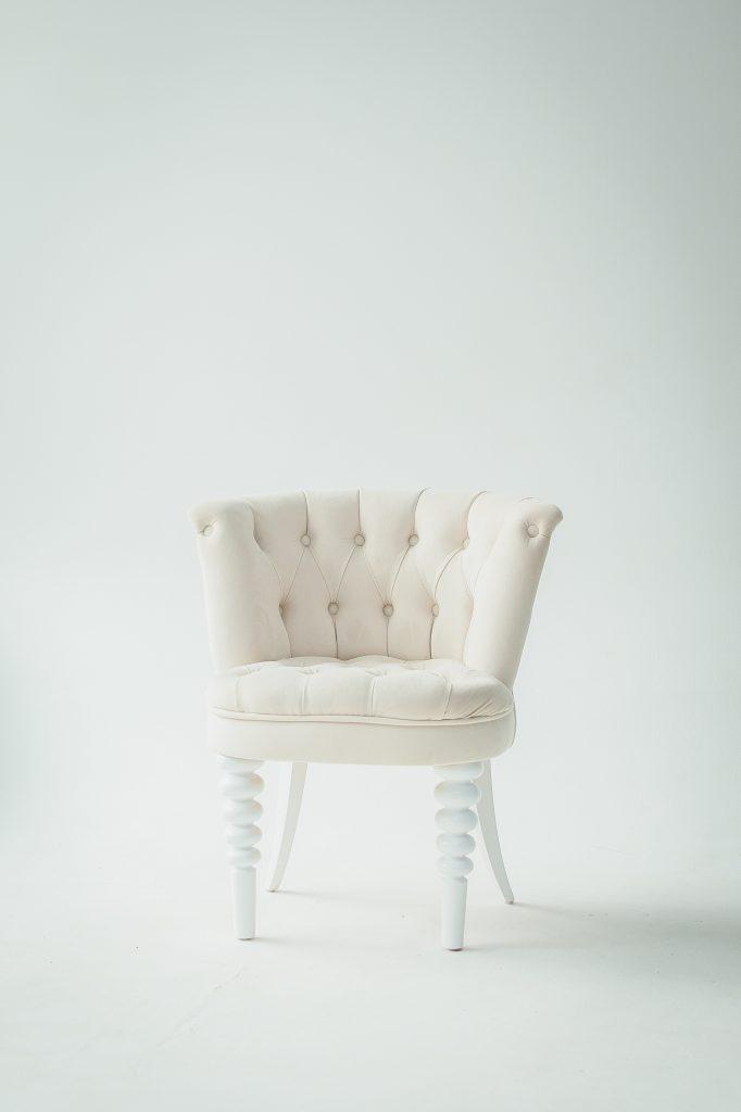 Quelle couleur choisir pour un fauteuil Chesterfield ?